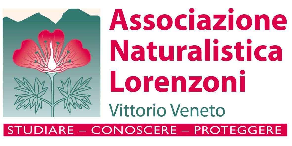 Associazione Lorenzoni